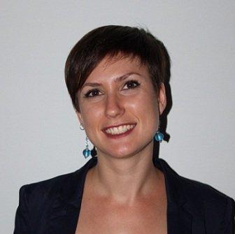 Psicologa Roma Alessandra Micheloni