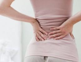 Ginnastica Posturale e trattamento del mal di schiena - Stai in Forma