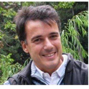Tito Piccioni - Fitoterapeuta e Farmacista