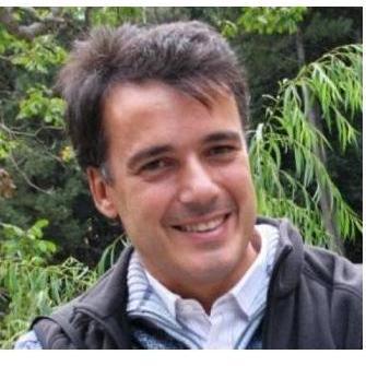 Tito Piccioni