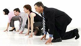 Fitness per hotel e aziende