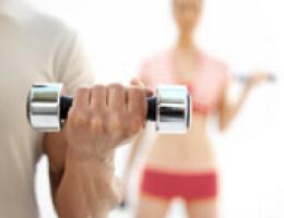 Dimagrimento e Tonificazione Muscolare