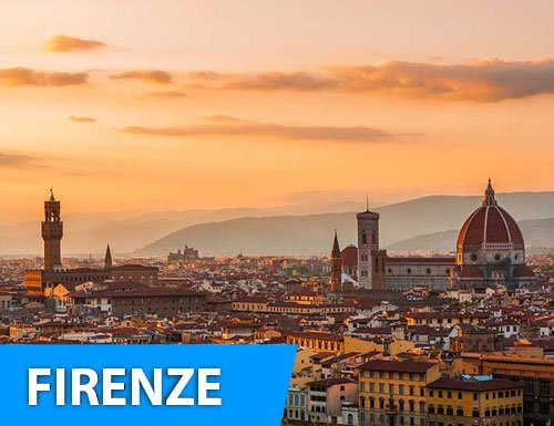 Personal Trainer Firenze - Stai in Forma