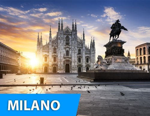 Personal Trainer Milano - Stai in Forma