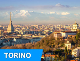 Personal Trainer Torino - Stai in Forma