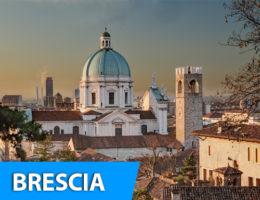Personal Trainer Brescia - Stai in Forma
