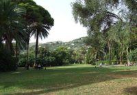 Dove allenarsi all'aperto a Genova