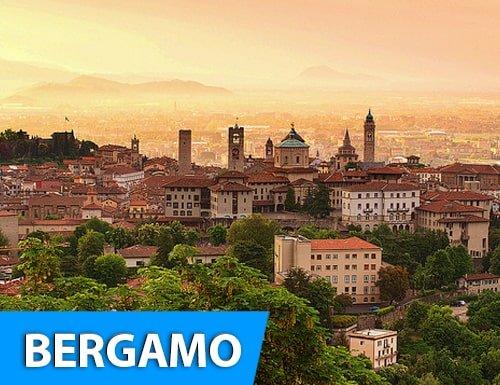 Personal Trainer Bergamo - Stai in Forma