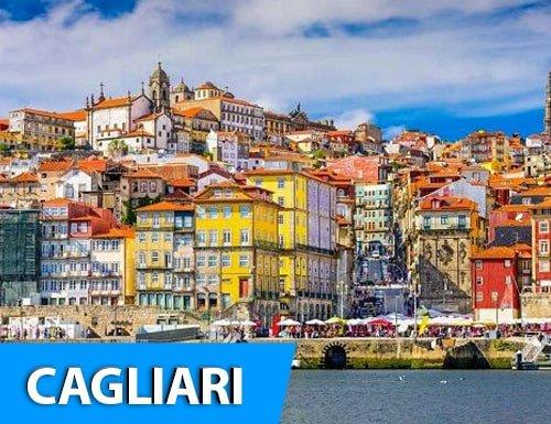 Personal Trainer Cagliari - Stai in Forma