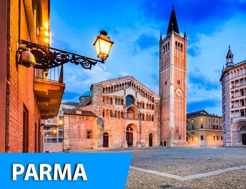 Personal Trainer Parma - Stai in Forma