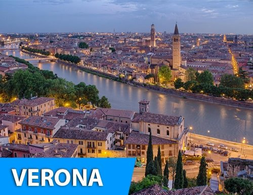 Personal Trainer Verona - Stai in Forma