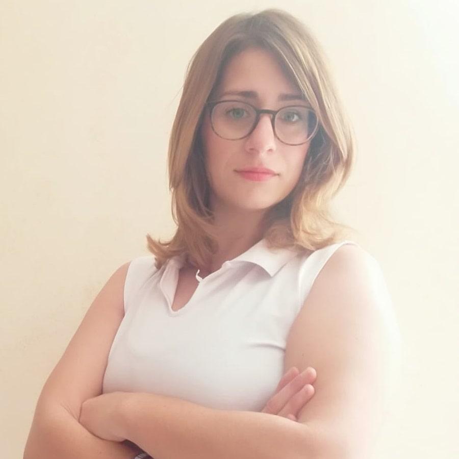 Foto Daniela C